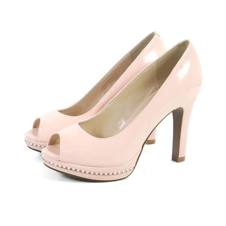 туфли Daphne 1014102043 2014