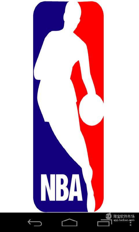 NBA梦之队攻略宝典
