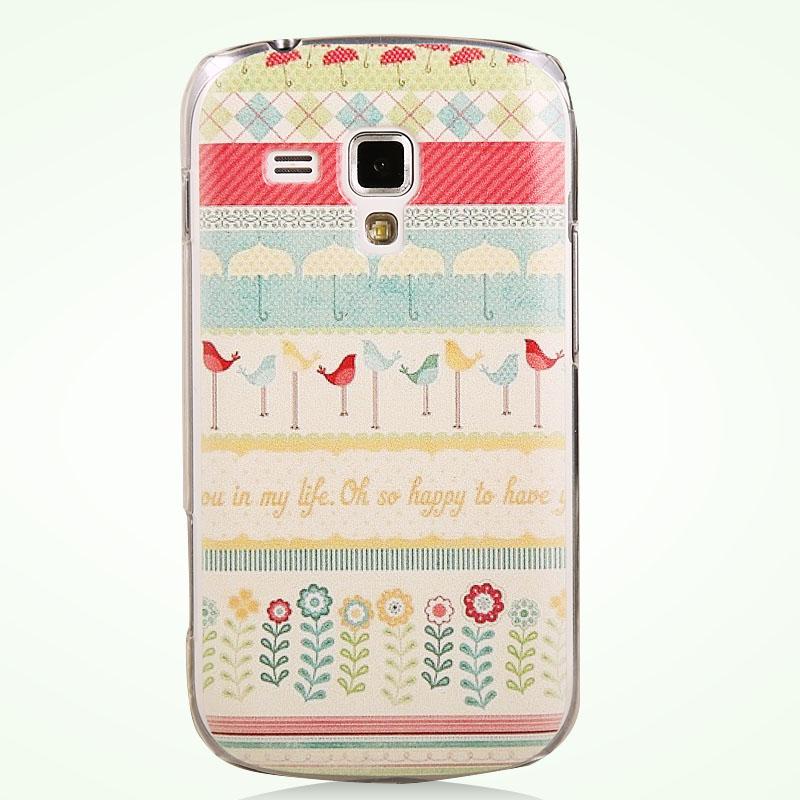 Чехлы, Накладки для телефонов, КПК Manderm Gt