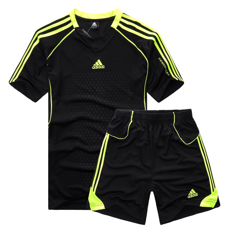 Спортивный костюм Adidas 2013
