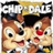 Chip And Dale LOGO-APP點子