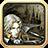 恶魔城3 動作 App LOGO-APP試玩