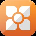 乐桌面 個人化 App LOGO-硬是要APP