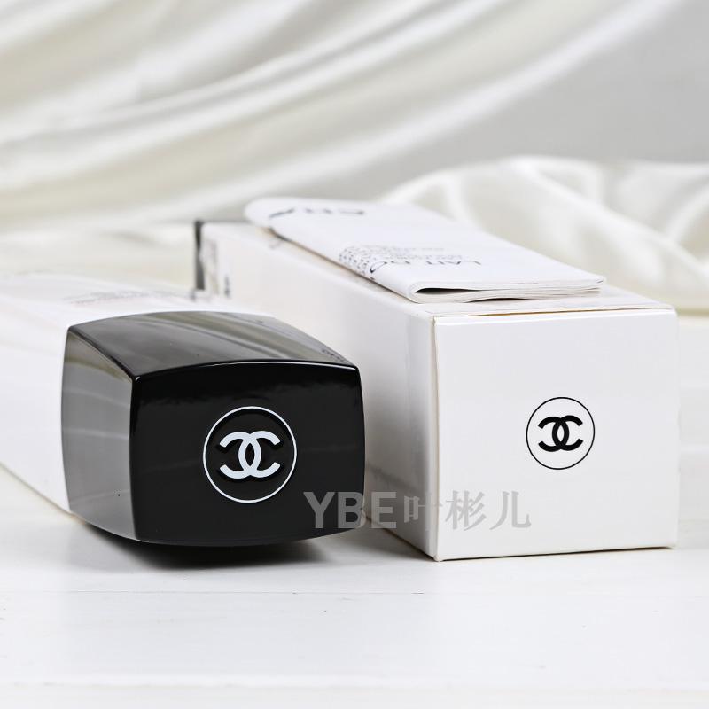 Chanel  150ml