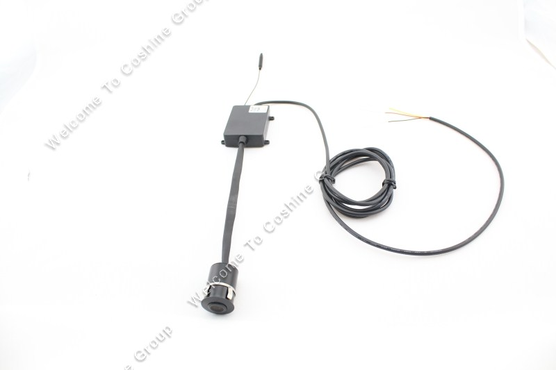 wifi in car backup rear view reversing camera 1  3 u0026quot  cmos