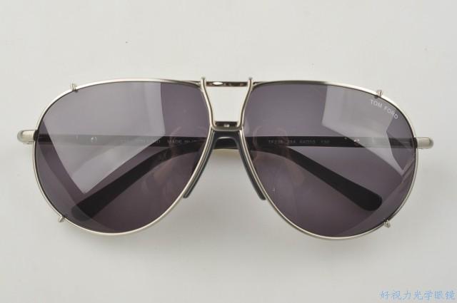 Солнцезащитные очки TF238