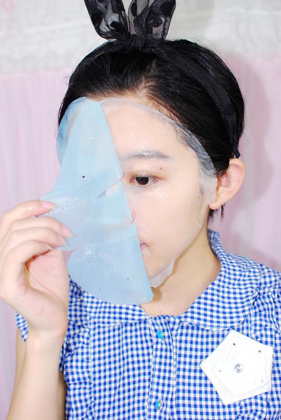 【北北护肤】纯洁芙蓉的肌肤 - 北北 - 412795262的博客