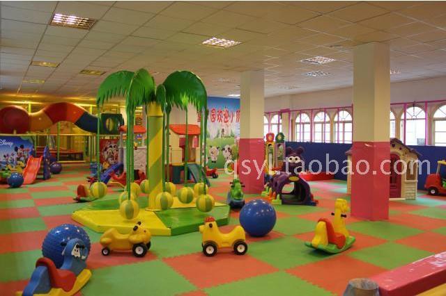 QS EVA Mats Foam Mats Foam mat game mat playground mats