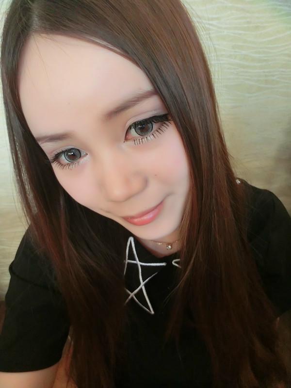 ★★★紫色梦幻清新妆容★★★ - Ann3莲 - 莲Anna