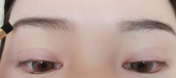 我的美丽妆容之-超实用清新气质出街妆容 - Ann3莲 - 莲Anna