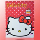 【其它】kitty iPad 保护套