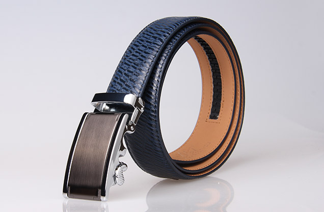 Mens Leather Ratchet Belt, Mens Leather Ratchet Belt,top grain leather belt