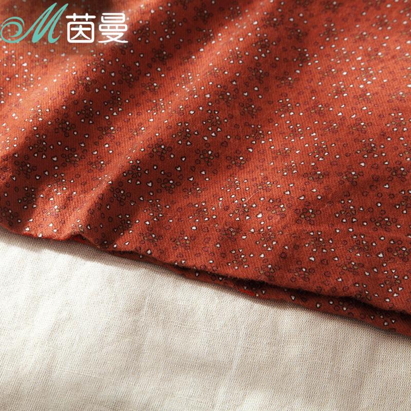 Женское платье Yan Man aw8341010709 2013