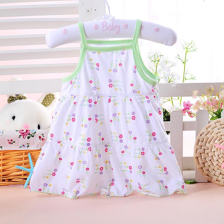 платье * q2110