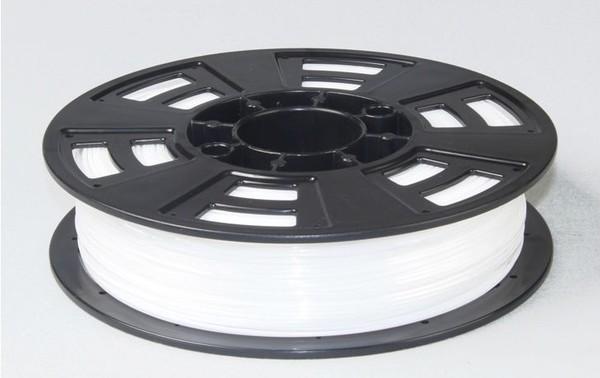 Расходный материал   ABS 3mm/1.75mm 3D 3D Printer 3D TMTCTW