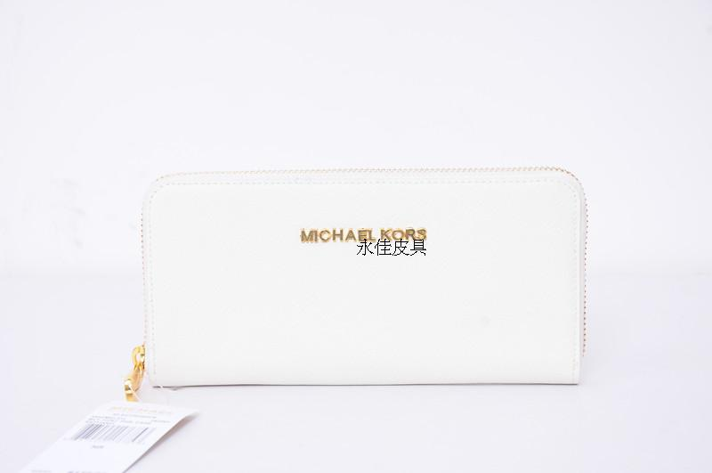 Бумажник MK 2013 Michael Kors Iphone5g 4g 4s