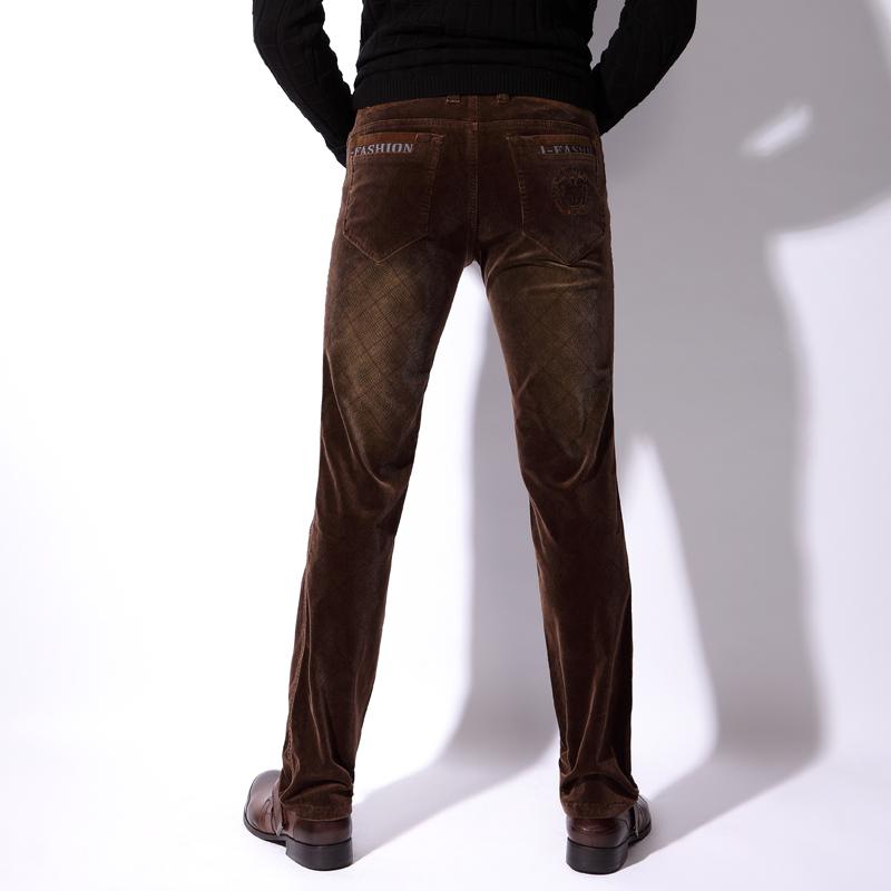 Повседневные брюки Golden Shield 2210522 522