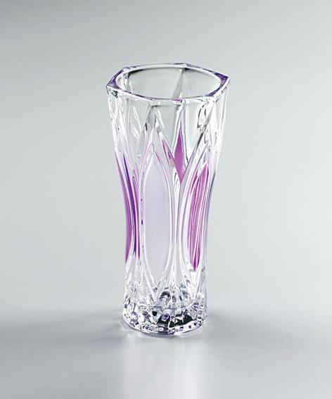 Цветочная ваза A U.S. rs1003