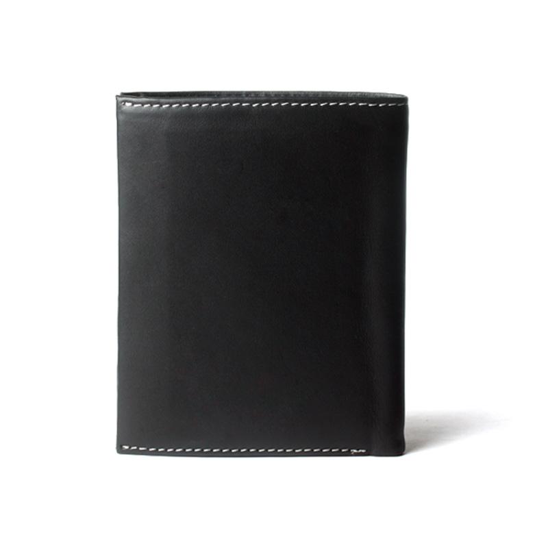Бумажник Erlang B d p01008