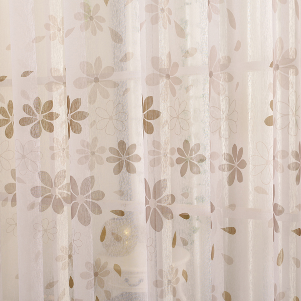 Go Back > Gallery For > Curtains Texture