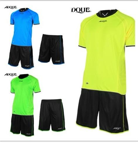 Футбольная форма Austrian magpie