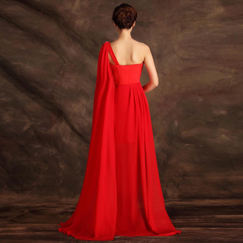 Свадебное платье 94