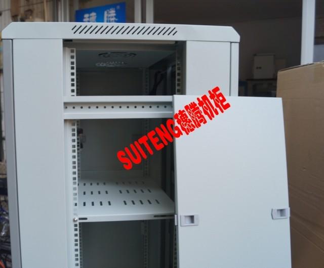 шкаф телекоммуникационный Suiteng/Guangzhou room  1.6 600*600*1600 32U 6632