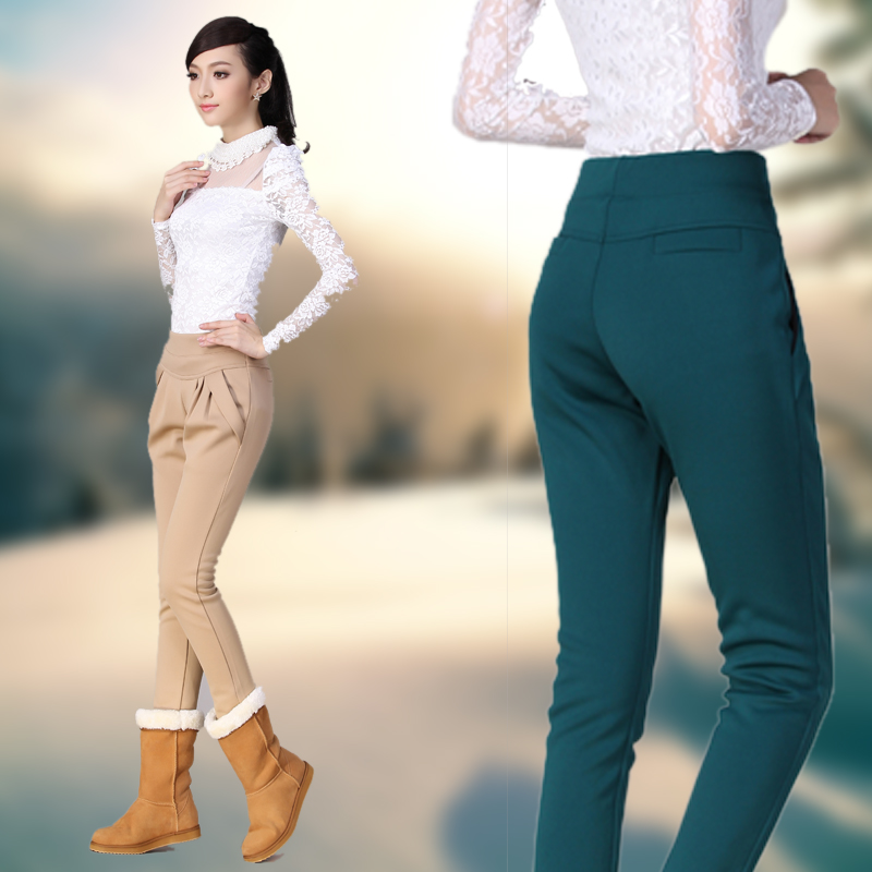 Женские брюки # 8830/1