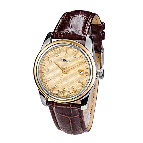 Часы Inotera