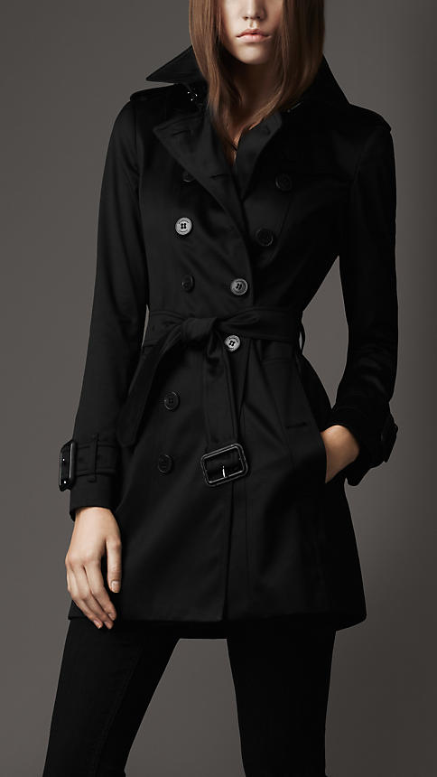 ... женский плащ BURBERRY int626 725 895 130912 38593841 UK TRENCH 38908201  ... ac0abc13a94