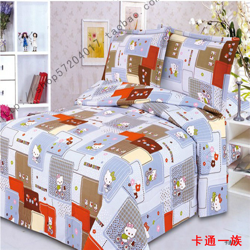 Zhuo Yue textile New pillowcases pillowcase wholesale thick canvas printing pillowcase pillowcase pillowcases zipper design