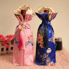 Чехол для бутылки Zhao Chen tapestry