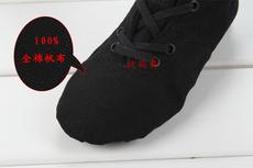 Обувь для джаза Hin dance 11