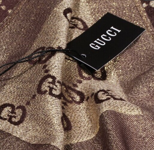шарф 100