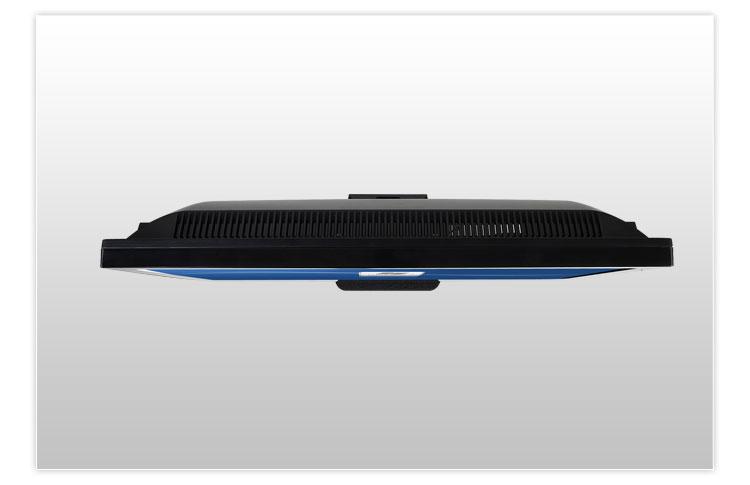 家庭网枷一体机 组装空壳 PIO 一体机 DIY 寸 24 显示屏 一体机 GM2360