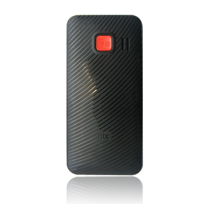 Мобильный телефон DEC  HT530