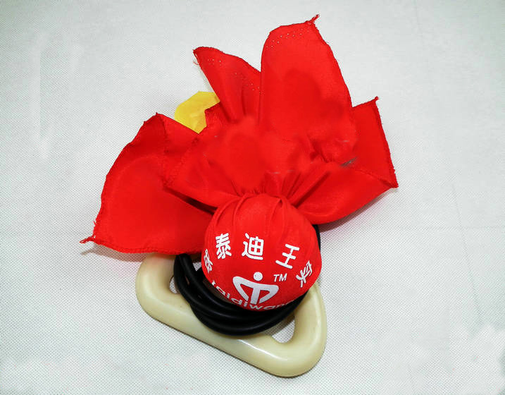 сокс Аутентичные Тедди Wang обещание шар медицины старый Тай Чи Тедди мяч фитнес мяч упражнения мяч поддельные платить 10