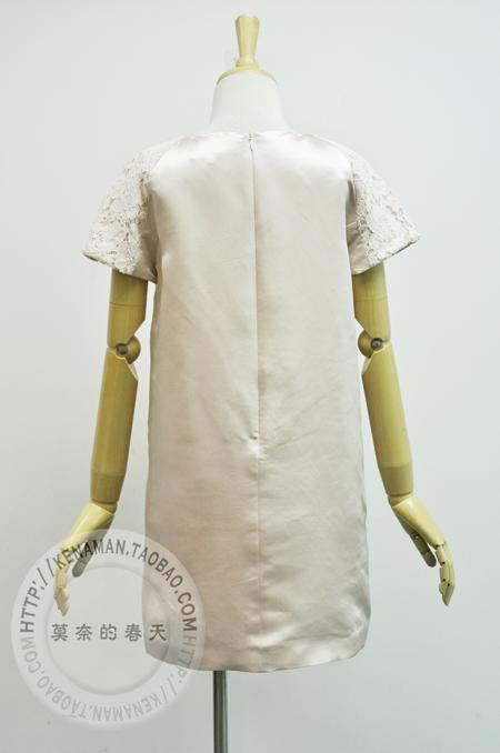 Женское платье q1525 2013
