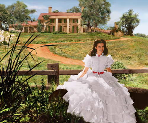 Barbie doll *Gone with the Wind  Scarlett O'Hara