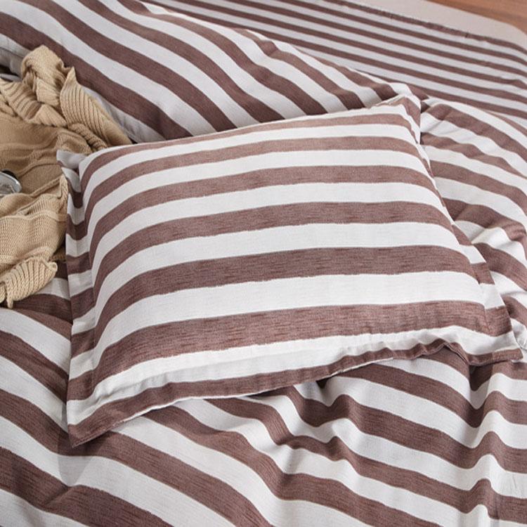 Комплект постельного белья Textile