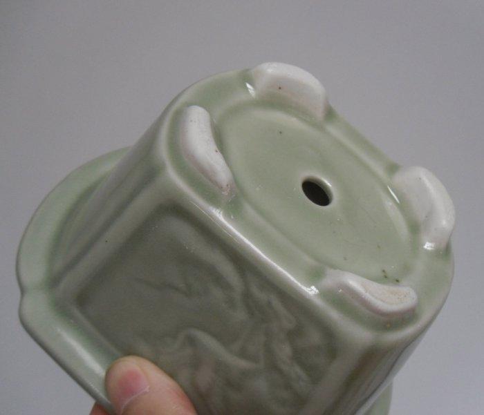 Современная китайская посуда   19773