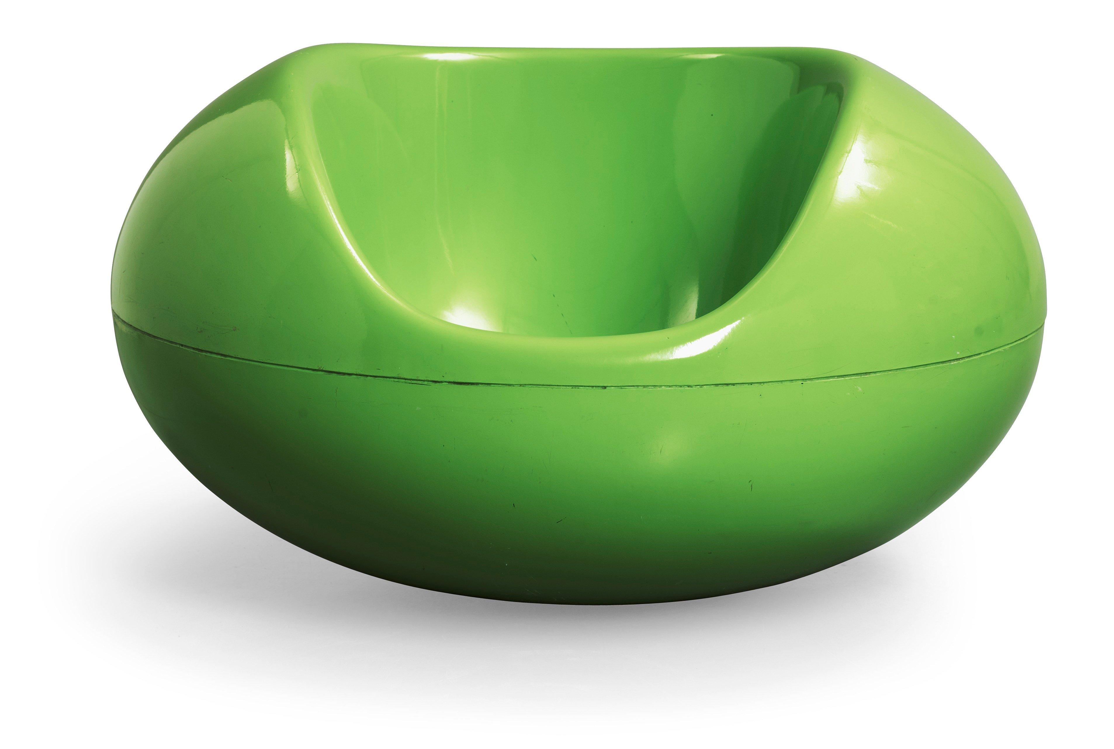 Стул Modern home Museum  Pastil Chair/Eero Aarnio