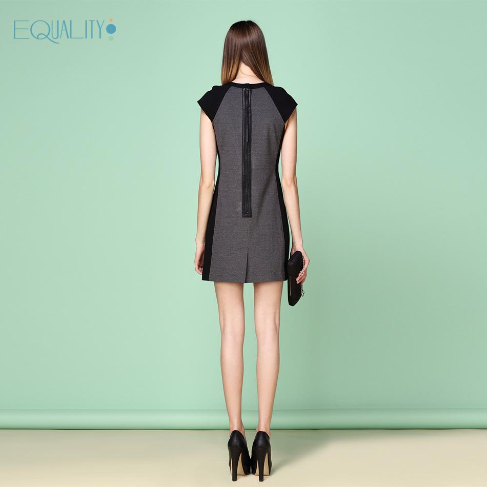 Женское платье Equality 2013 Ol