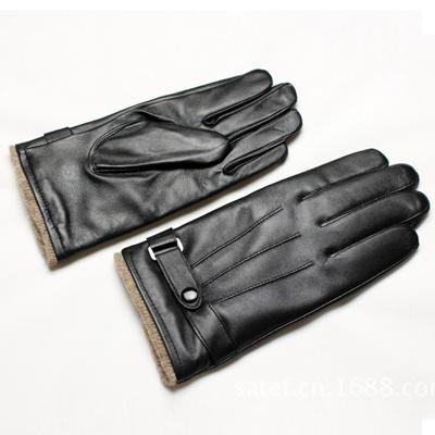 Перчатки  003