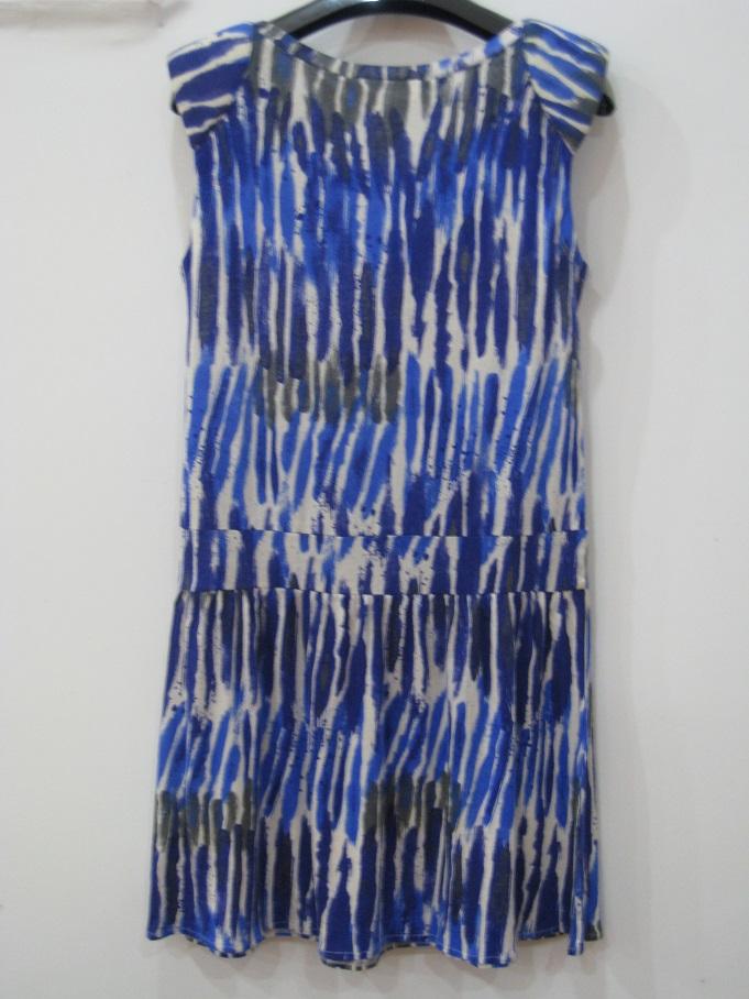 Женское платье B AB ab0752 It B+ab 38