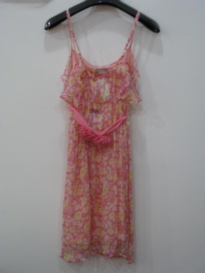 Женское платье MAX t2212911 &CO 40 44