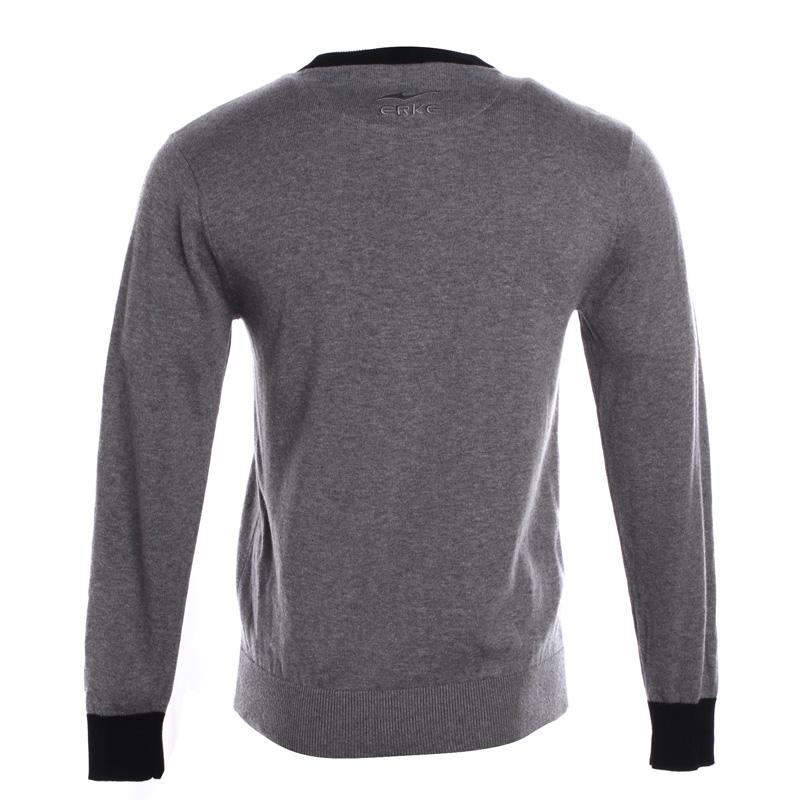 Спортивные свитера и куртки The Erke  Erke 11212450442