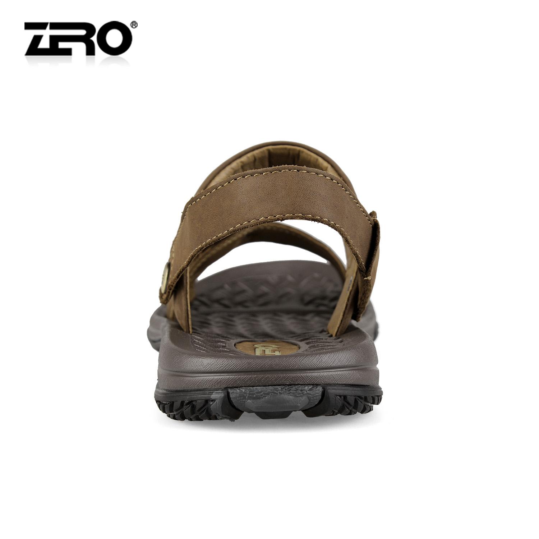 Сандали Zero f9958