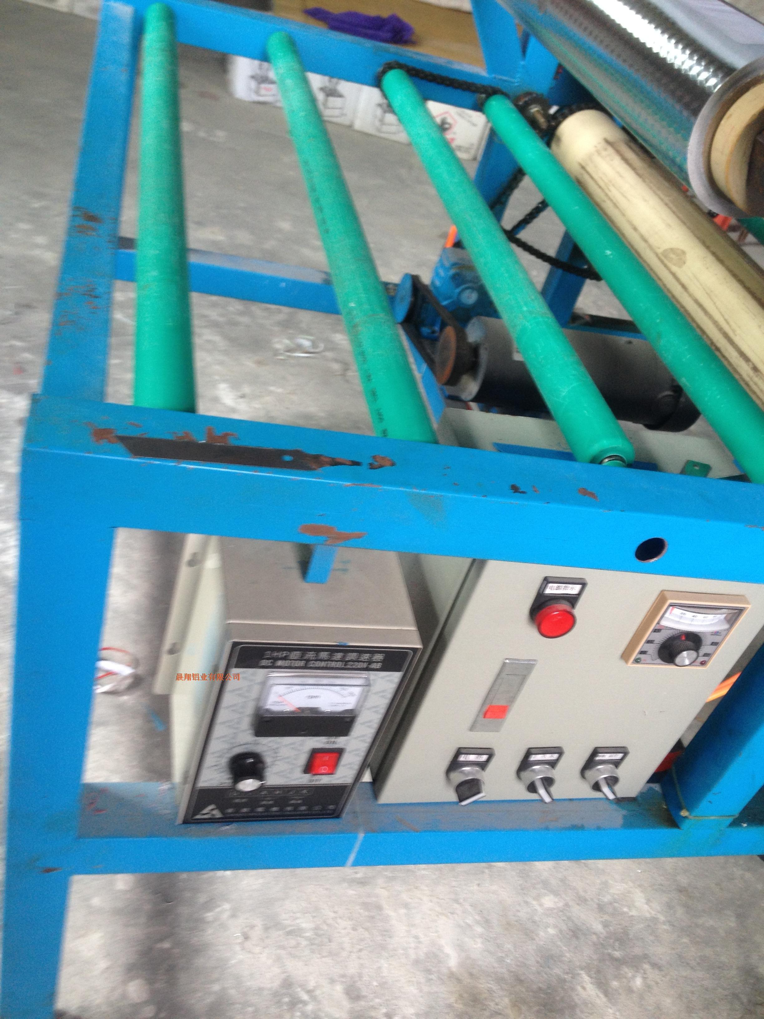 晶钢门贴膜机晶钢门玻璃贴膜机晶钢门覆膜机玻璃覆膜机复膜机 850