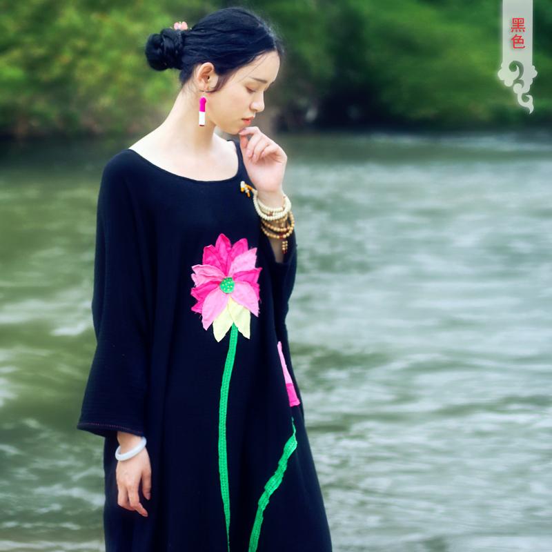 Женское платье Flower production 206325